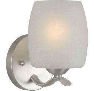 Forte Lighting 5251-01