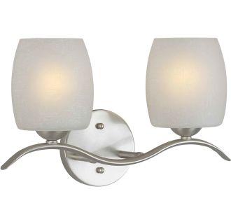 Forte Lighting 5251-02