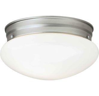 Forte Lighting 6003-02