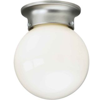 Forte Lighting 6004-01