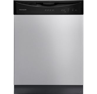 Frigidaire FFBD2408N