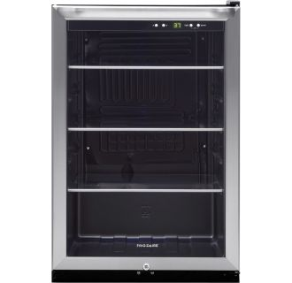 Frigidaire FFBC46F5L