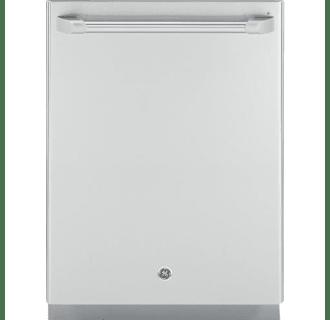 GE CDWT280V