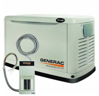 Generac 5873