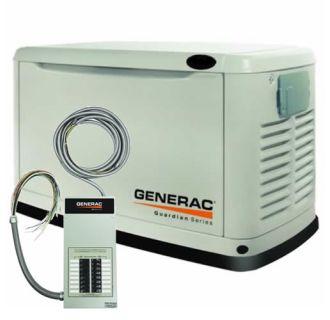 Generac 5872
