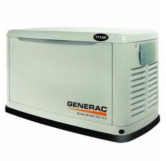 Generac 5885