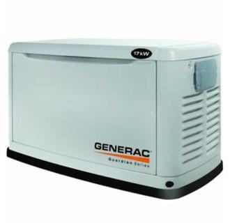 Generac 5886