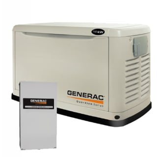Generac 6051