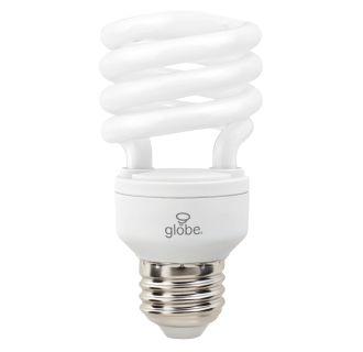 Globe Electric 00305