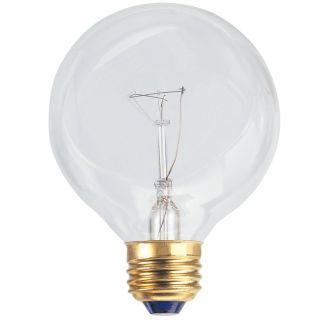 Globe Electric 00486