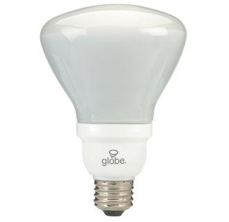 Globe Electric 01110