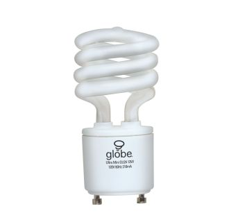 Globe Electric 01122