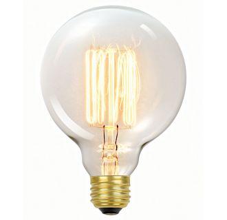 Globe Electric 01320