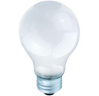 Globe Electric 04262