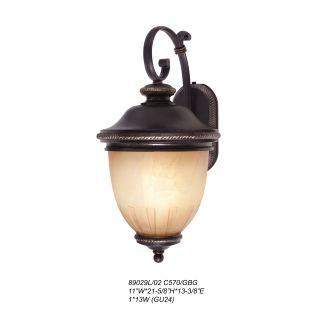 Golden Lighting 16029-L