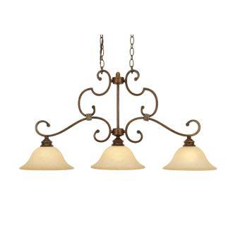Golden Lighting 3711-10
