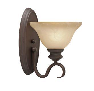 Golden Lighting 6005-1W