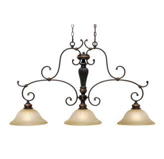 Golden Lighting 6029-10