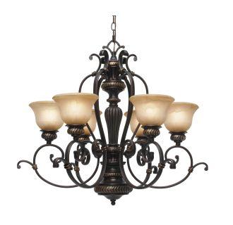 Golden Lighting 6029-6