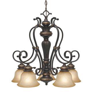 Golden Lighting 6029-D5