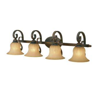 Golden Lighting 7116-BA4