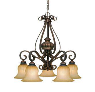 Golden Lighting 7116-D5