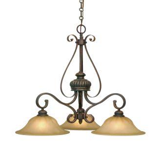 Golden Lighting 7116-ND3