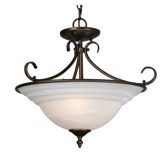 Golden Lighting 8505-3SC