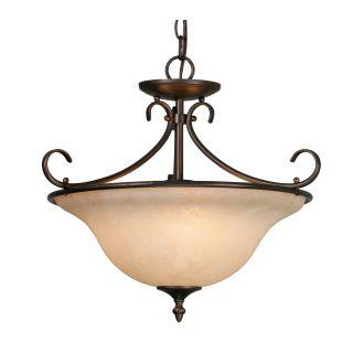 Golden Lighting 8606-SF