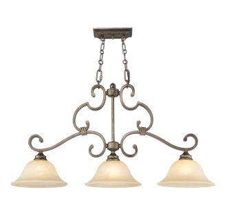 Golden Lighting 2488-10