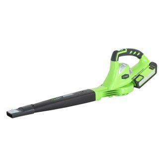 GreenWorks 24282