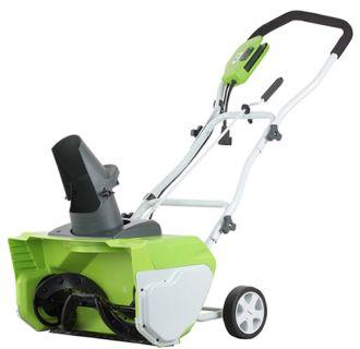 GreenWorks 26032