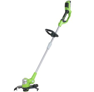 GreenWorks 21222A