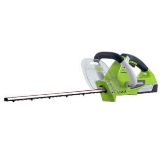 GreenWorks 22622