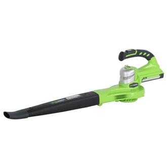 GreenWorks 24122