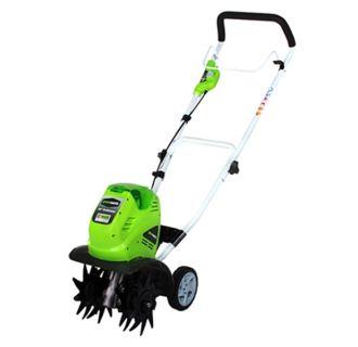 GreenWorks 27062