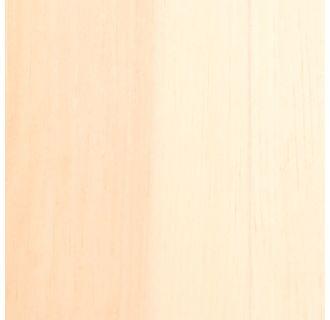GrillWorks Trimline-FwF-4x10