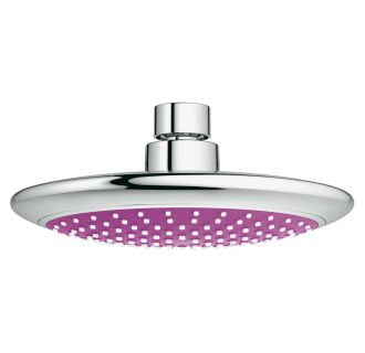 Grohe 114632
