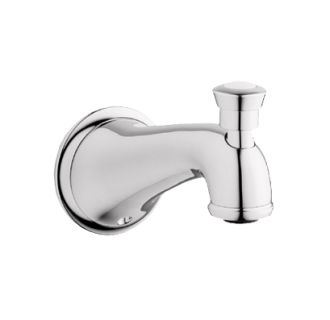 Grohe 13 603