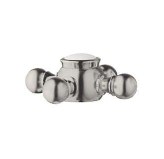 Grohe 18 733