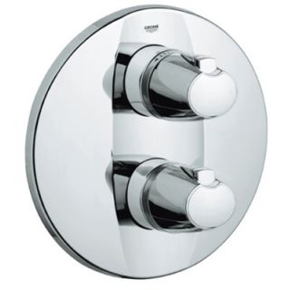 Grohe 19 256