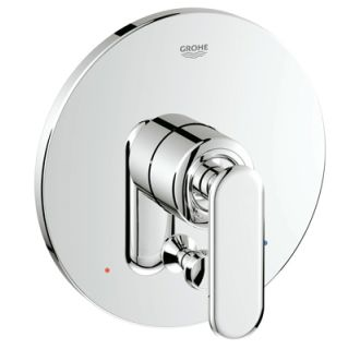 Grohe 19 353