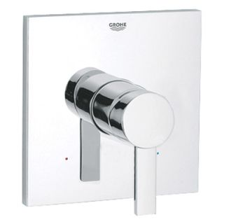 Grohe 19 375