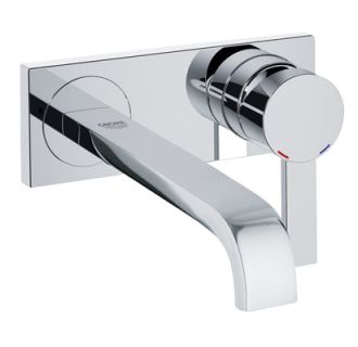 Grohe 19 387