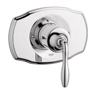 Grohe 19 708