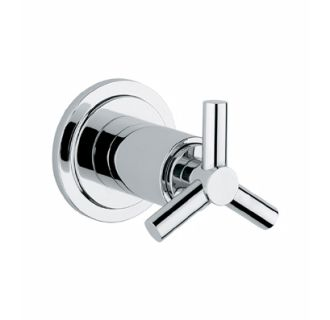 Grohe 19 888