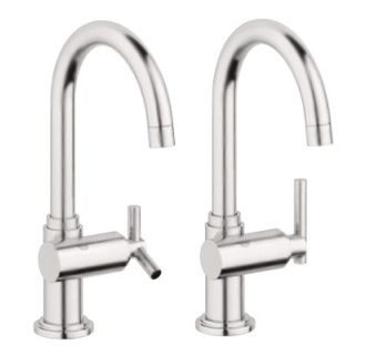 Grohe 20 074