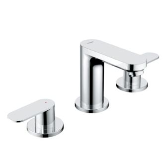 Grohe 20 199