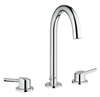 Grohe 20 217