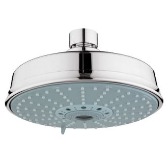 Grohe 27 130